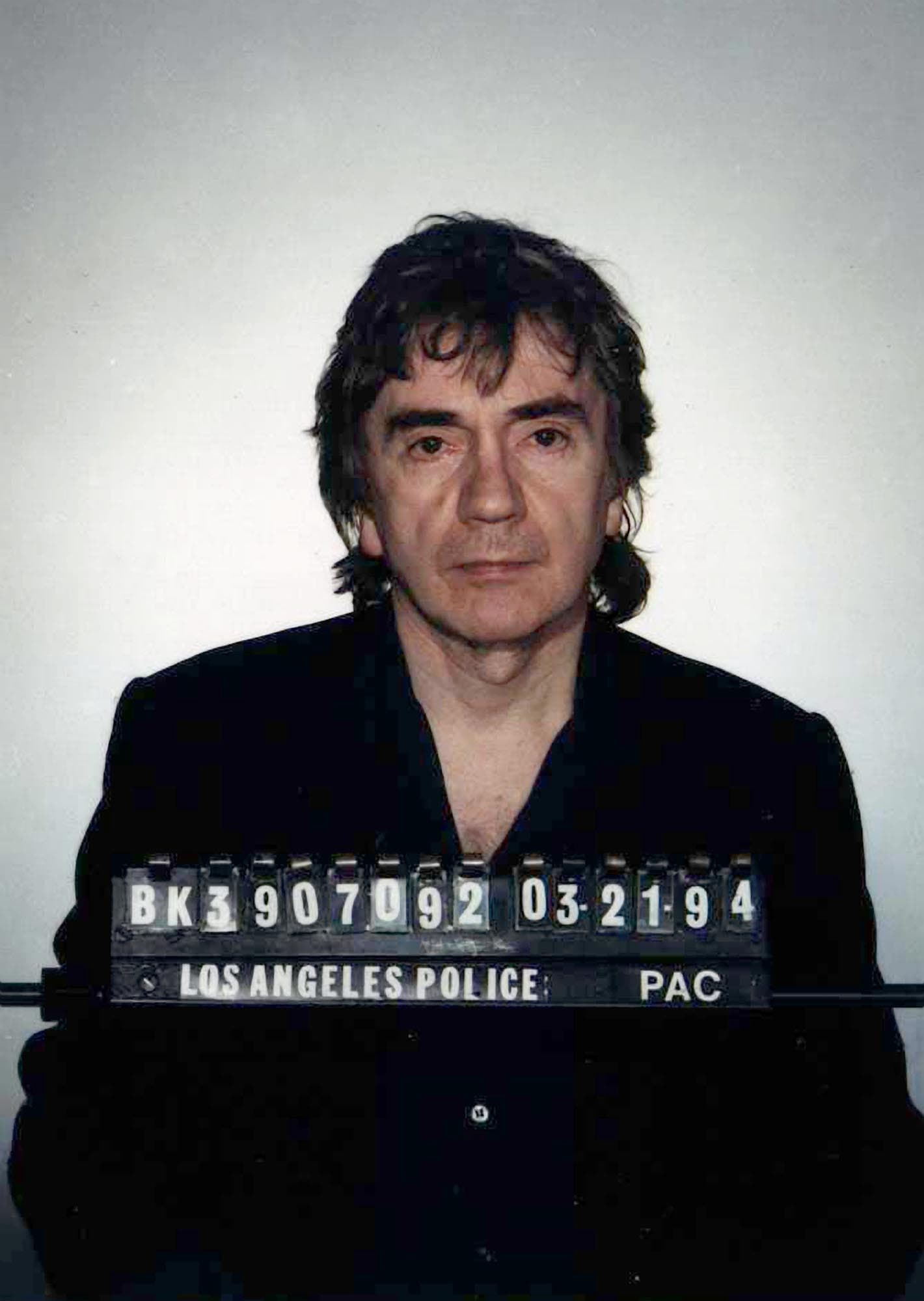 Dudley Moore Backgrounds
