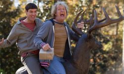 Dumb And Dumber To Wallpapers hd