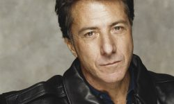Dustin Hoffman Wallpapers hd