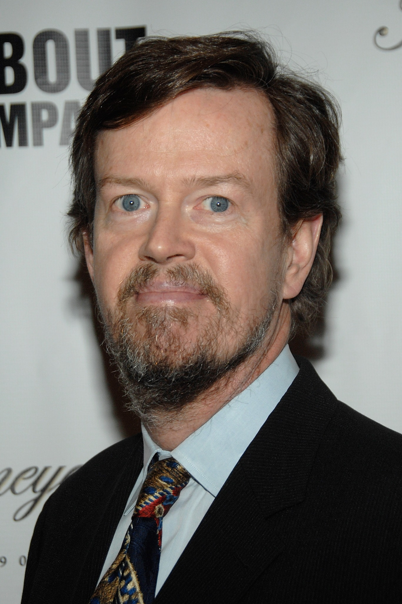 Dylan Baker Wallpapers hd
