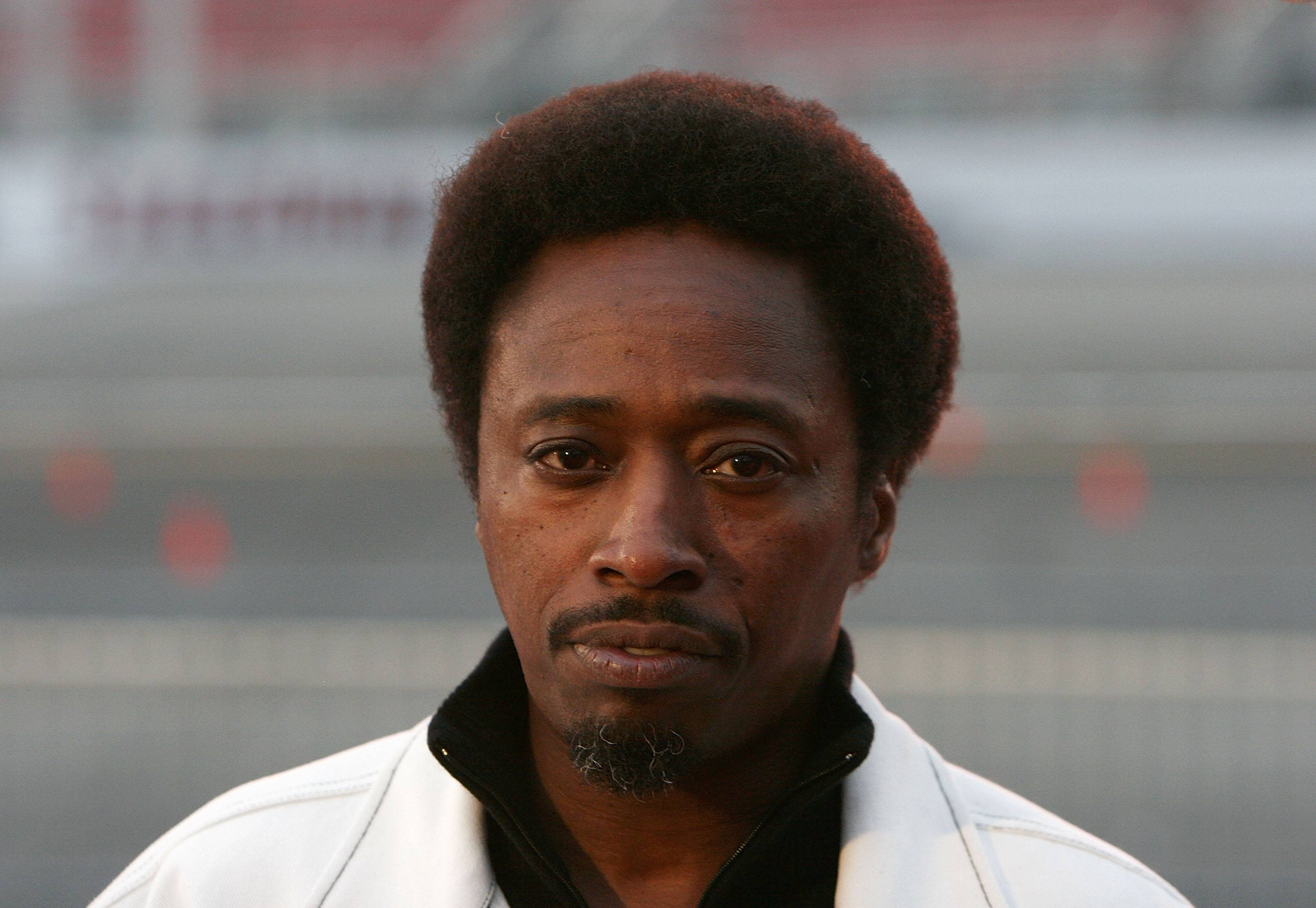 Eddie Griffin Wallpapers hd
