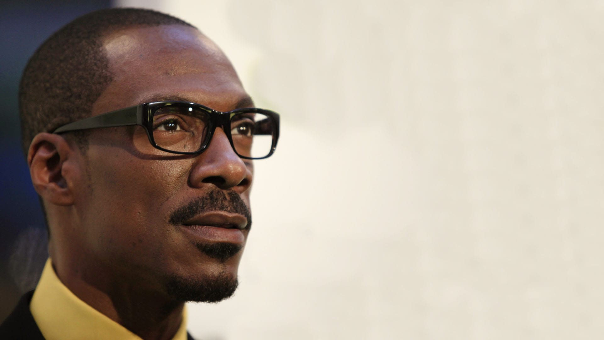 Eddie Murphy Wallpapers hd