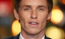 Eddie Redmayne Wallpapers hd