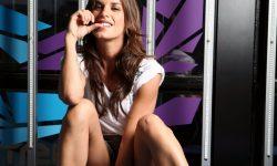 Elisabetta Canalis Pictures