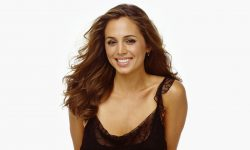 Eliza Dushku Wallpapers hd