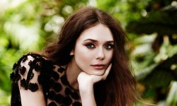 Elizabeth Olsen Wallpapers hd