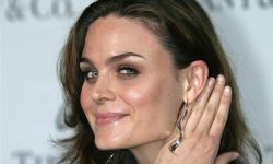 Emily Deschanel Wallpapers hd