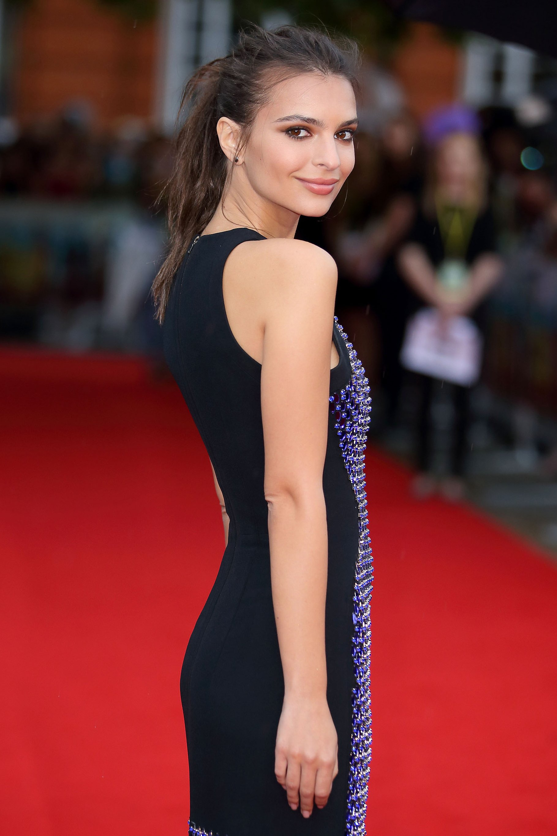 Emily Ratajkowski Wallpapers hd