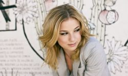 Emily Vancamp Wallpapers hd