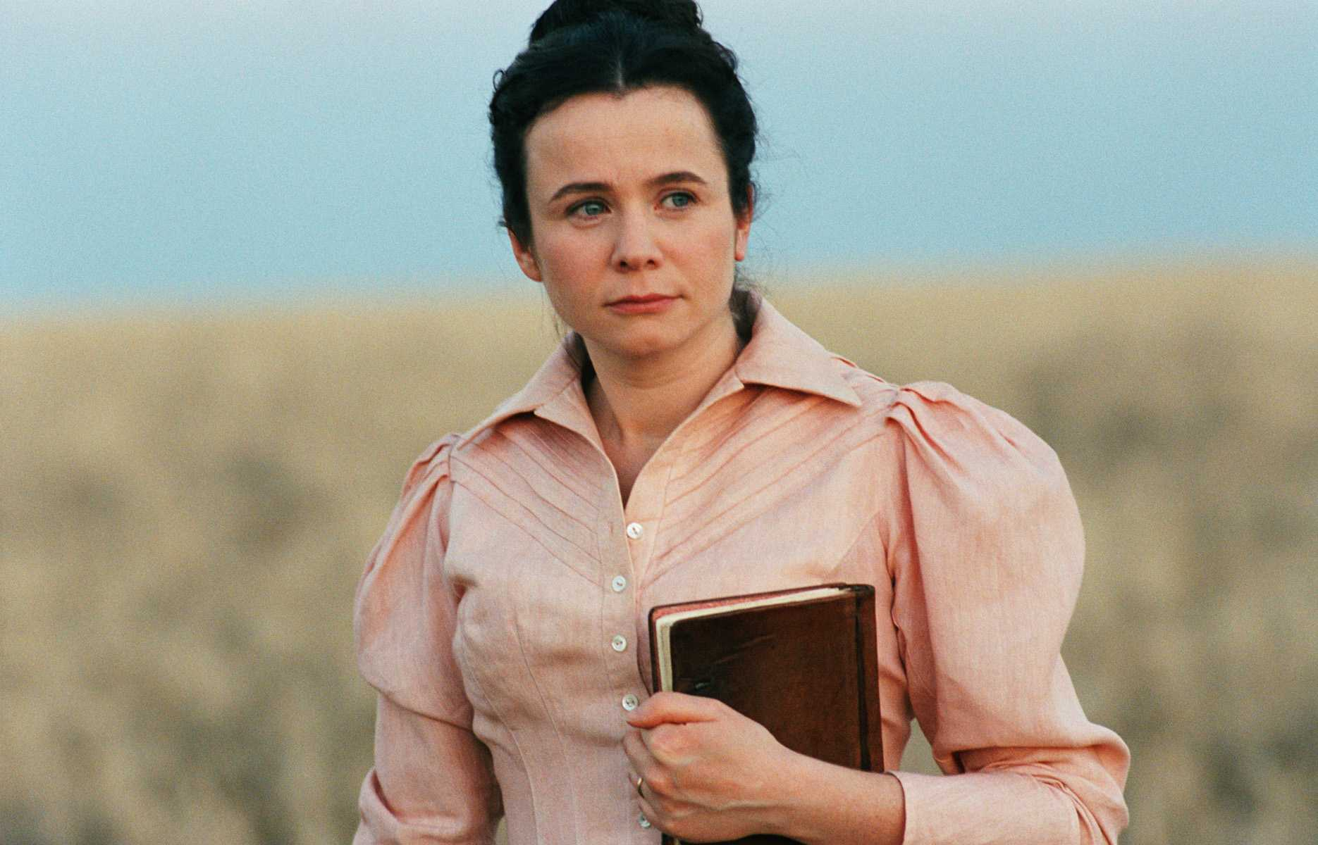 Emily Watson Wallpapers hd