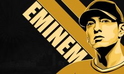 Eminem HD pictures