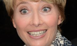 Emma Thompson Wallpapers hd