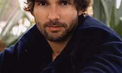 Eric Bana Wallpapers hd