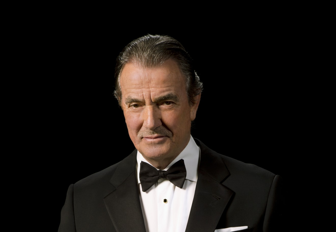 Eric Braeden Wallpapers hd