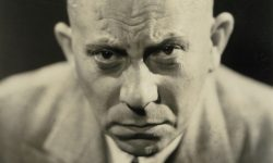 Erich Von Stroheim Backgrounds