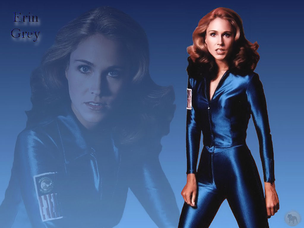 Erin Gray Wallpapers hd