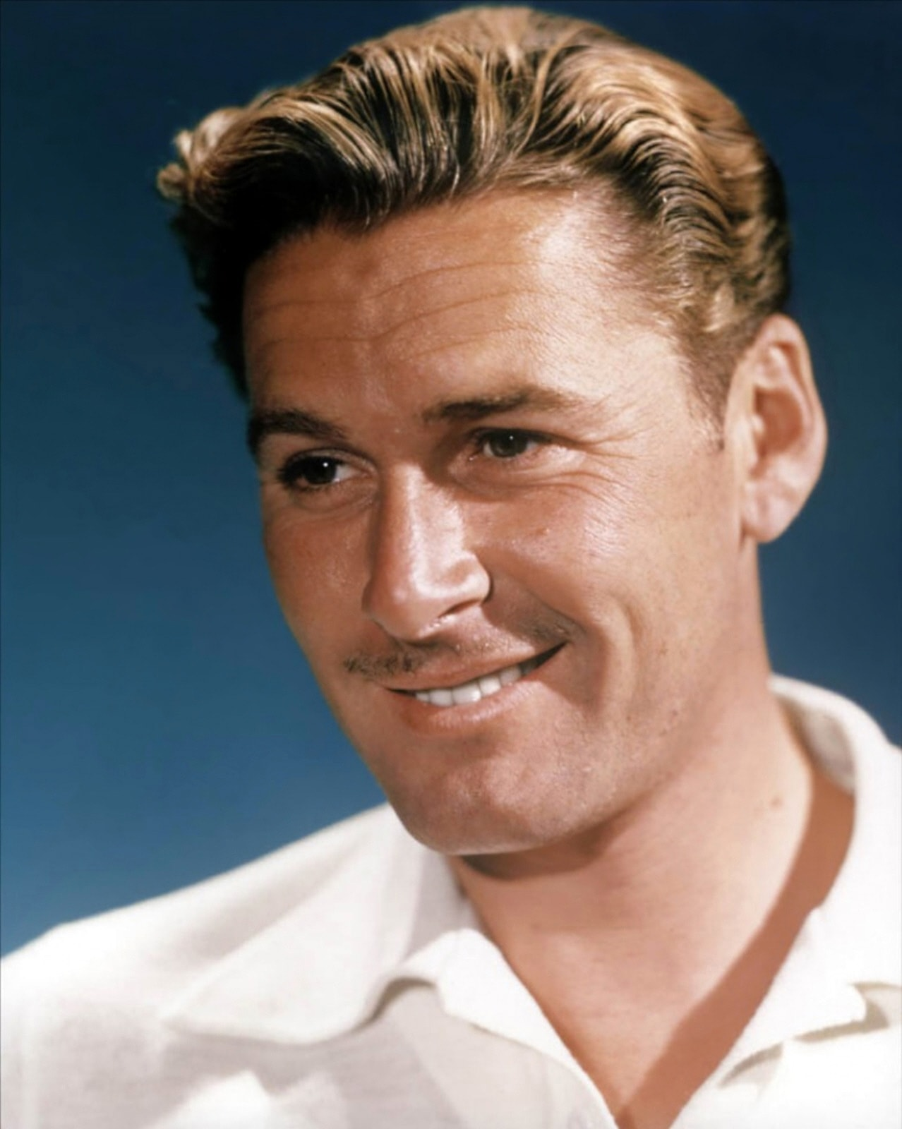 Errol Flynn Wallpapers hd