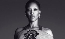 Erykah Badu Wallpapers hd