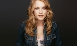 Evan Rachel Wood Wallpapers hd