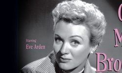 Eve Arden Wallpapers hd