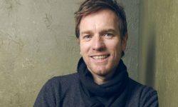Ewan Mcgregor Wallpapers hd