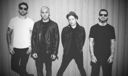 Fall Out Boy Wallpapers hd