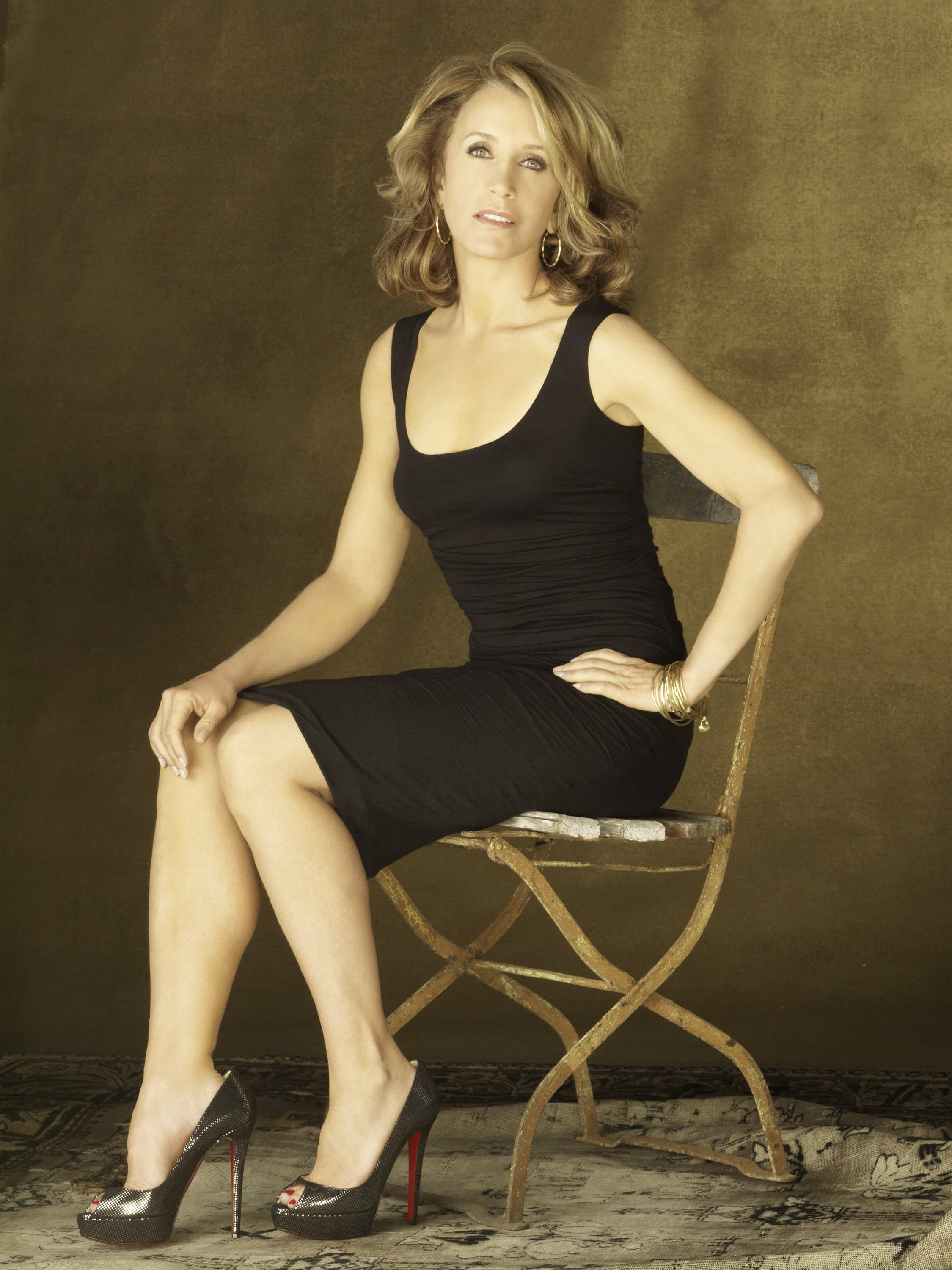 Felicity Huffman Wallpapers hd