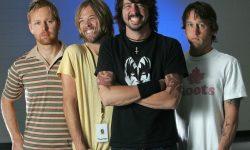Foo Fighters Wallpapers hd