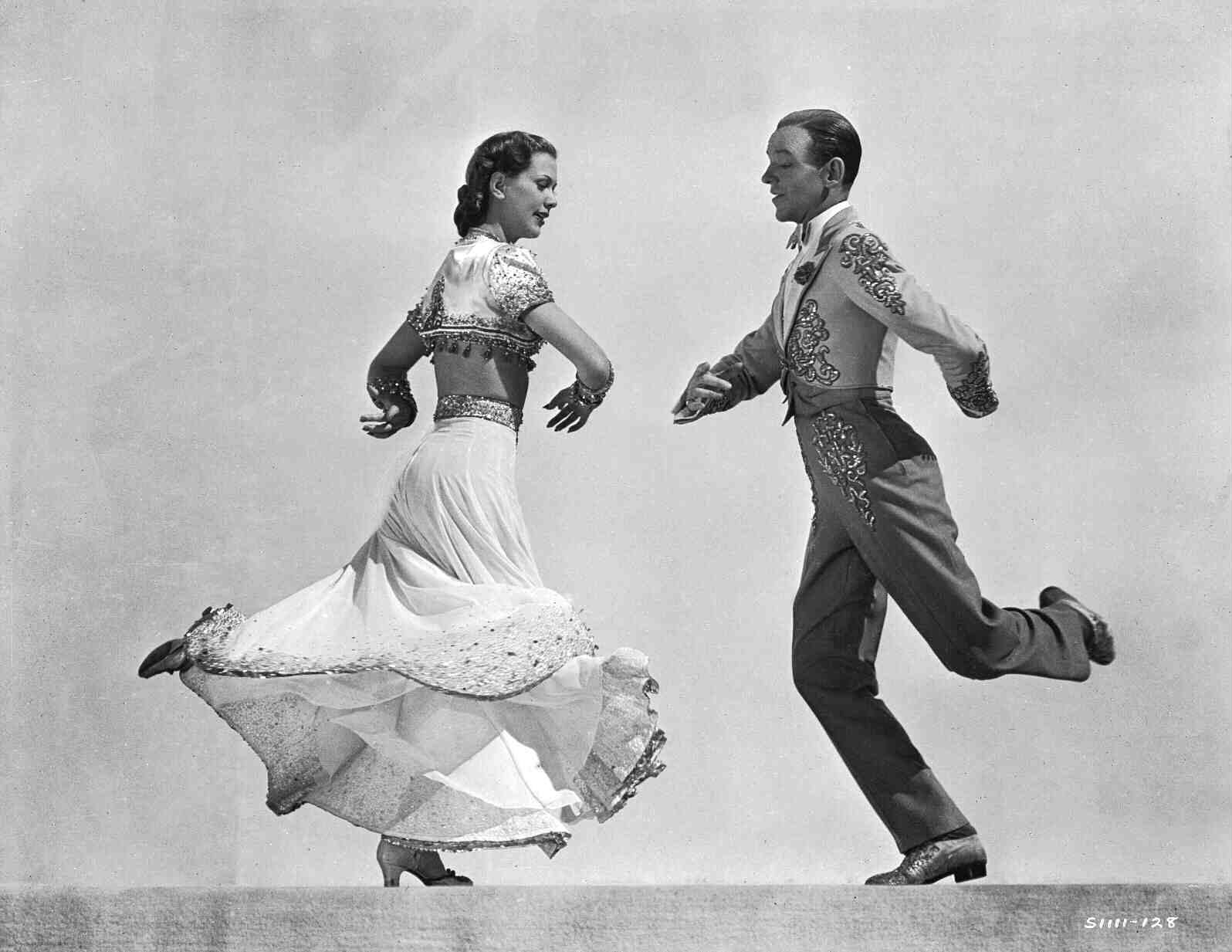 Fred Astaire Wallpapers hd