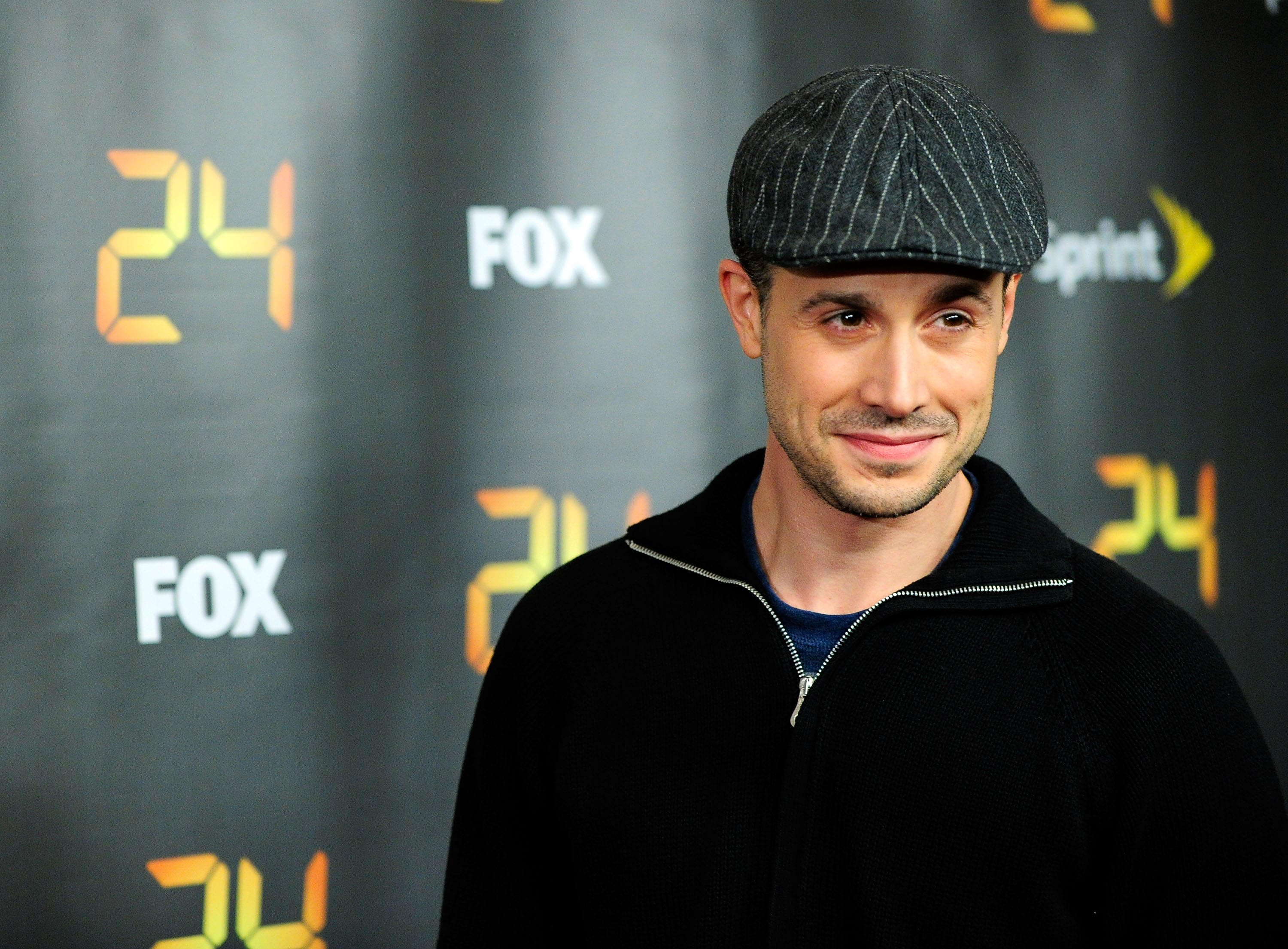 Freddie Prinze Jr. Wallpapers hd
