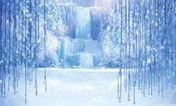 Frozen Wallpapers hd
