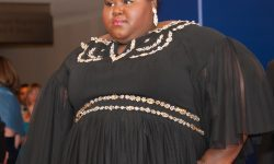 Gabourey Sidibe Wallpapers hd