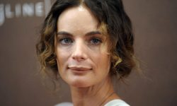 Gabrielle Anwar Wallpapers hd