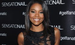 Gabrielle Union Wallpapers hd
