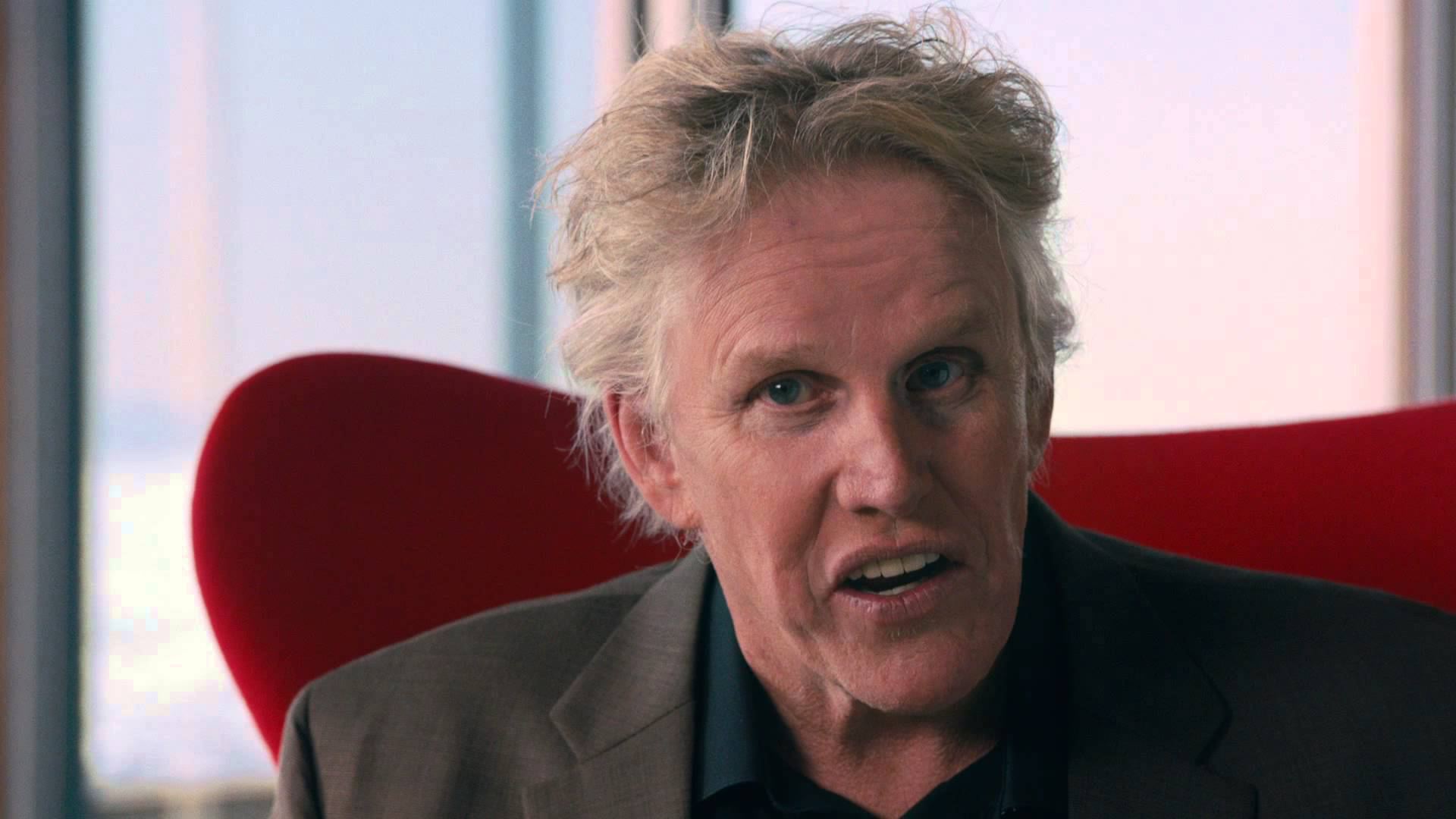 Gary Busey Wallpapers hd