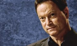 Gary Sinise Wallpapers hd