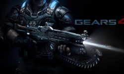 Gears of War: Ultimate Edition Wallpapers hd