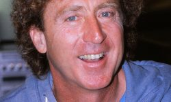 Gene Wilder Wallpapers hd