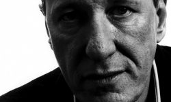 Geoffrey Rush Wallpapers hd