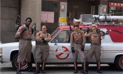 Ghostbusters Wallpapers hd
