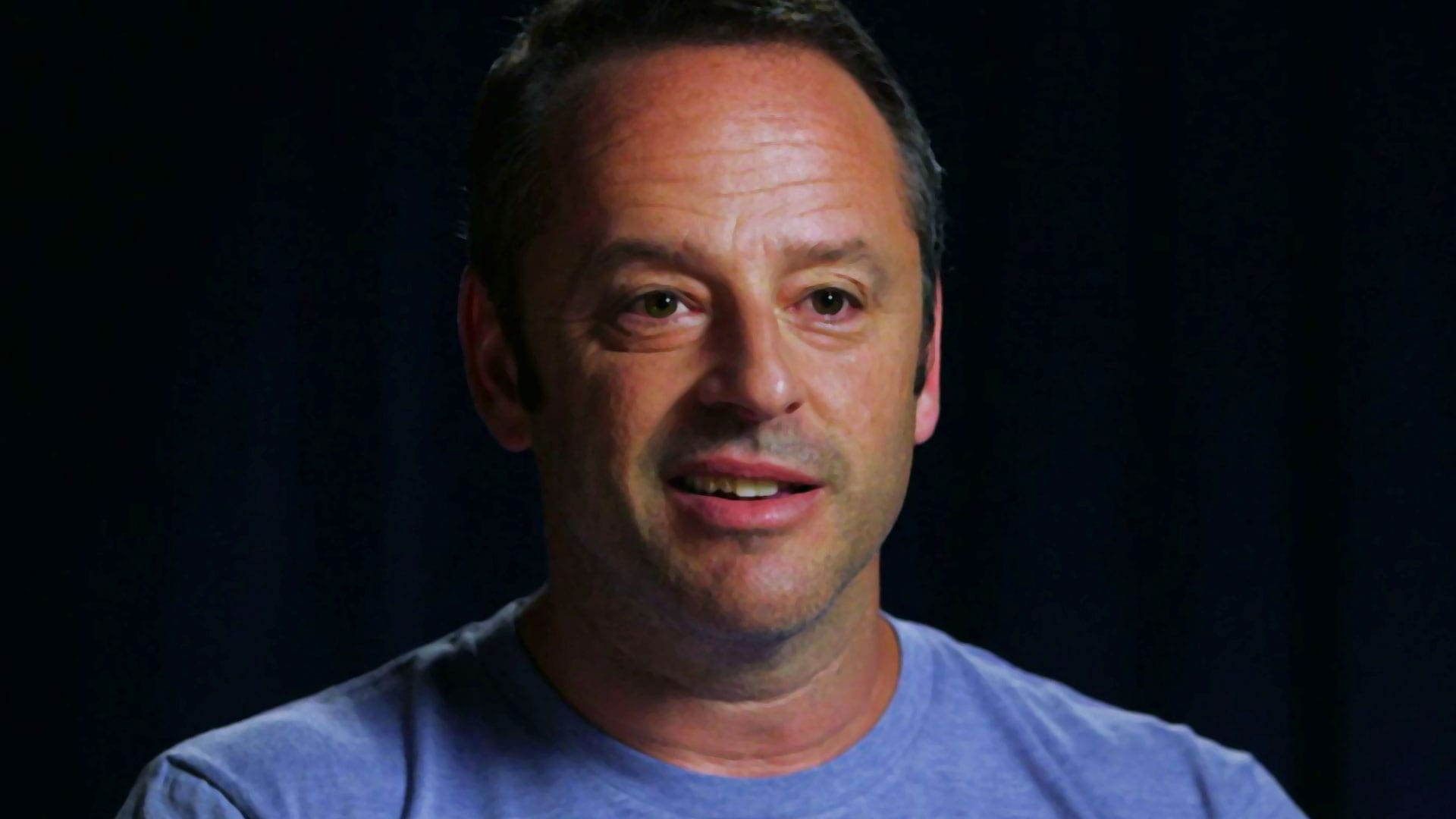Gil Bellows Wallpapers hd