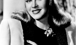 Ginger Rogers Wallpapers hd