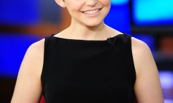 Ginnifer Goodwin Wallpapers hd
