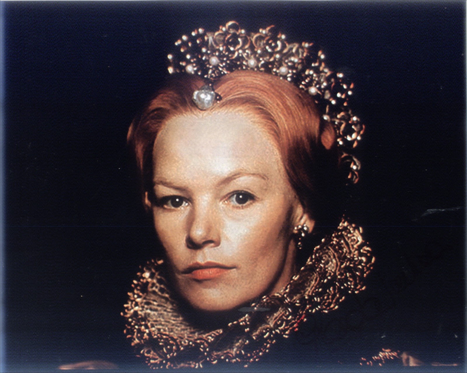 Glenda Jackson Wallpapers hd