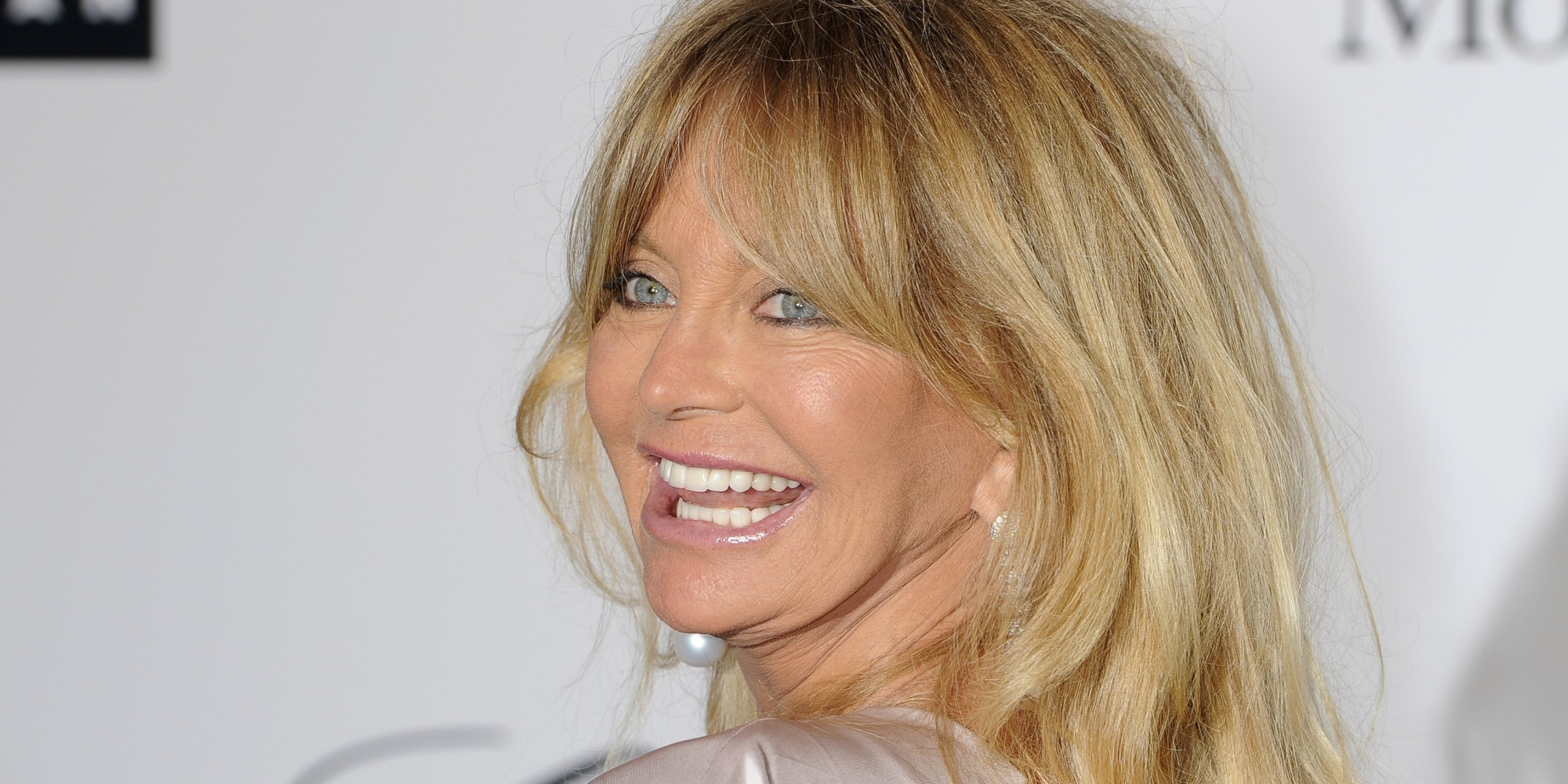 Goldie Hawn Wallpapers hd