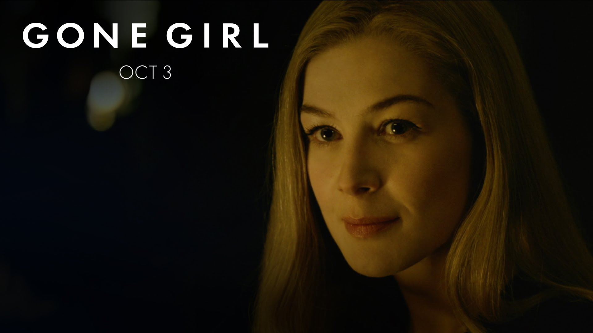 Gone Girl Wallpapers hd