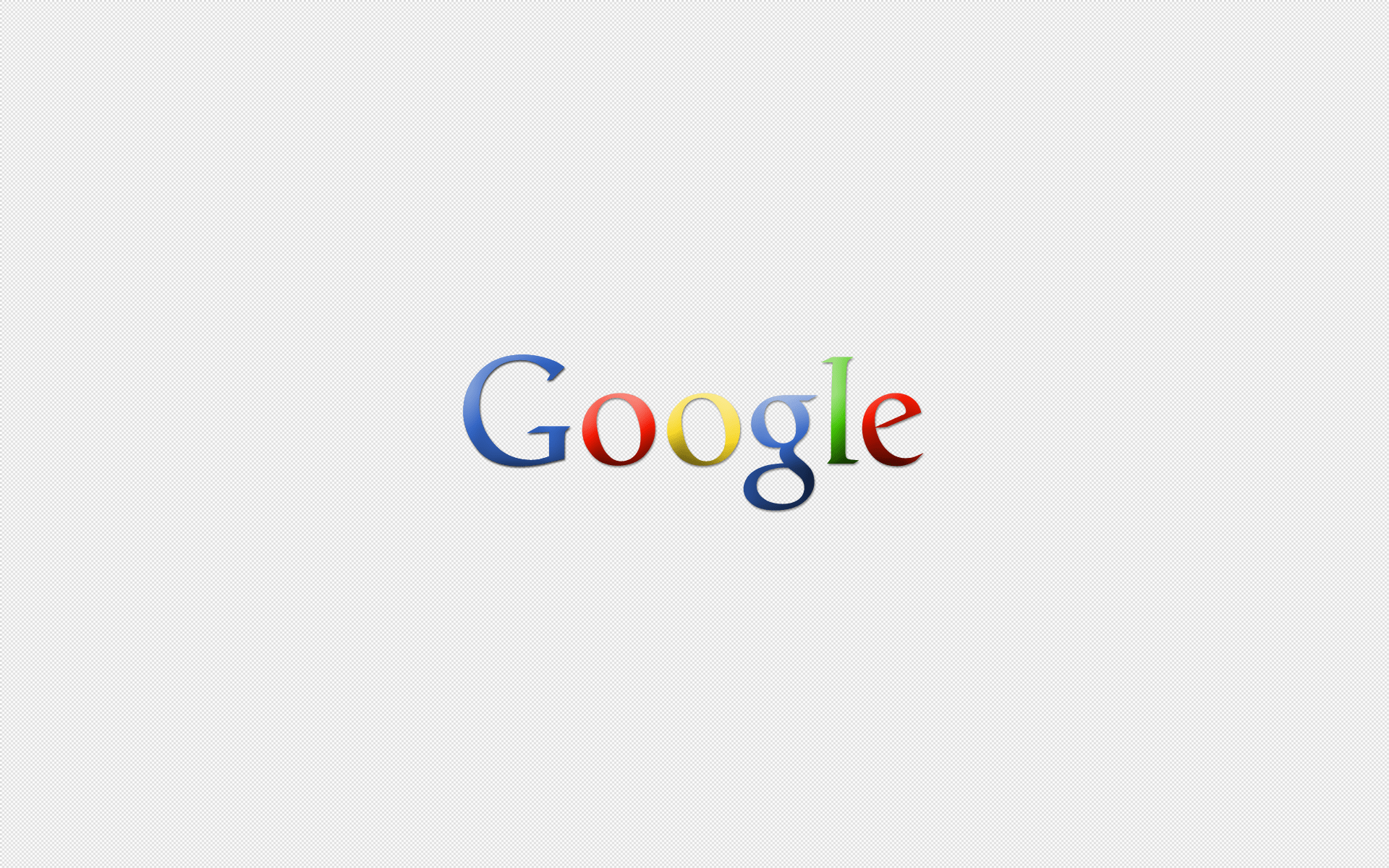 Google Wallpapers hd
