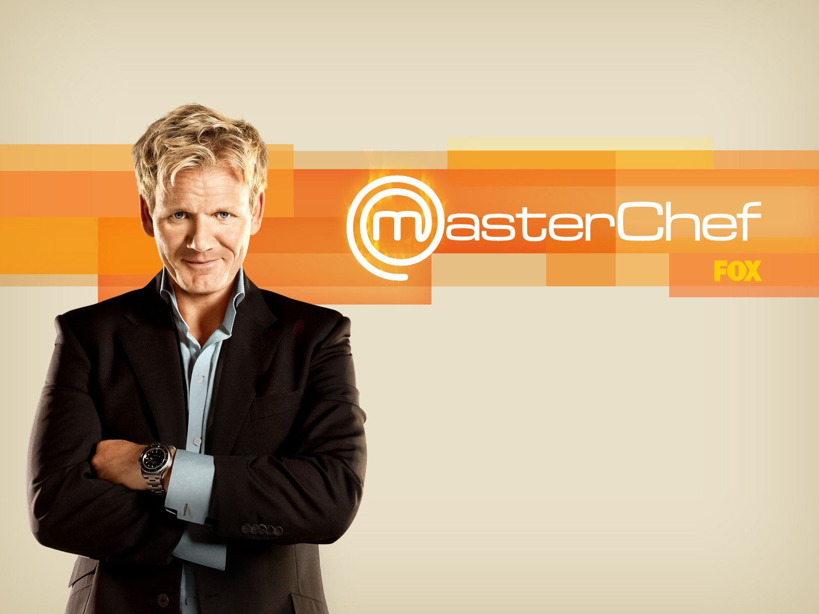 Gordon Ramsay HD pics