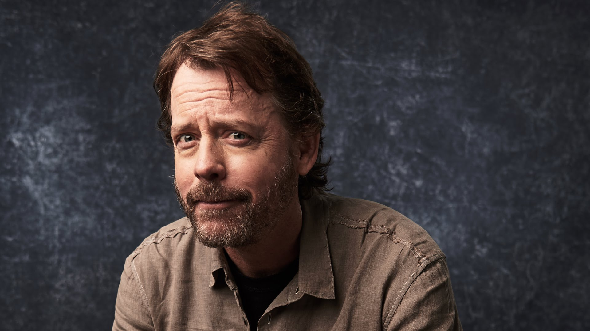Greg Kinnear Wallpapers hd