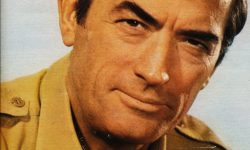 Gregory Peck Wallpapers hd